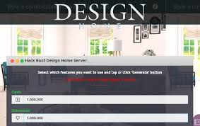 home design cheats for money design home crowdstar money diamonds cheats for new furniture