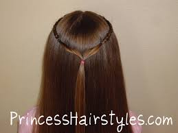 back to basic hairstyles part 2 hairstyles for girls