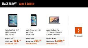 ipad pro black friday ipad pro 10 billiger apple black friday deals bei cyberport