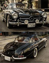 mercedes vintage they don t autos like this anymore mercedes