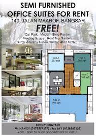 700 Sq Ft by Pdi Design Interior Design Company In Malaysia