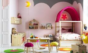 chambre pour fille ikea décoration ikea chambre pour fille 18 boulogne billancourt