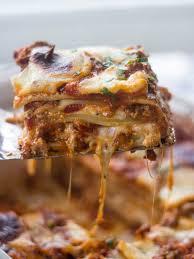 tyler florence drop dead lasagna loulou copy me that