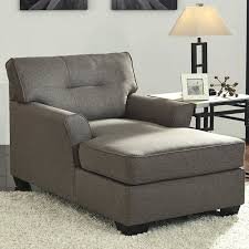 chaise lounge ikea lindo beige cover karlstad slipcover for add