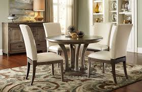 american drew dining table american drew dining room 48 round table top 488 701 whitley