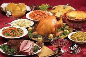 restaurants open for thanksgiving hereingreer and everywhere else