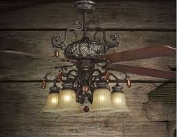 White Ceiling Fan With Chandelier Light Chandelier Inspiring Fan With Chandelier Exciting Fan With
