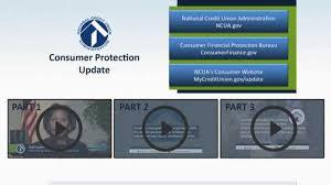 consumer fraud bureau cpu poster 5 jpg
