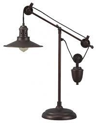 lamp design ashley furniture marsilona living room lamps ashley