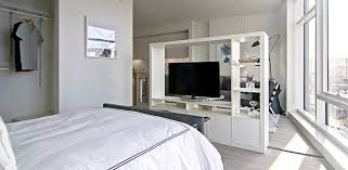 one bedroom apartments san francisco residences brand new luxury apartments for rent in san francisco