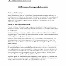 how to write a legal letter letter idea 2018