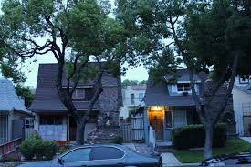 burbank house sweet little houses burbank california los angeles rart