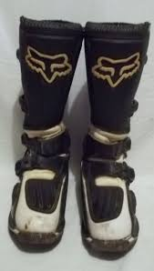 dirt bike racing boots más de 20 ideas increíbles sobre ride fox en pinterest carreras