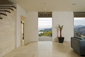 home interior catalogue home design interior house color bination â the interior gallery