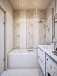 white shower tile preferred home design