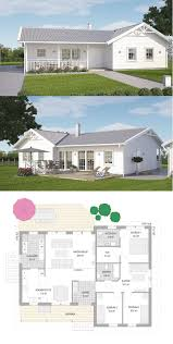 villa house plans best 25 villa plan ideas on pinterest villa design villa and