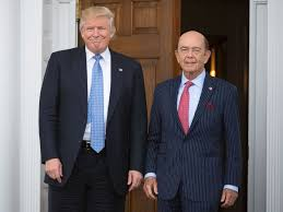 How Many Cabinet Positions Are There A Look At Trump U0027s Cabinet Picks Abc News