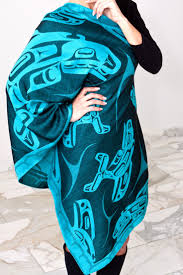 Native American Inspired Clothing 1216 Best Native Am Women U0027s Clothes Images On Pinterest Native