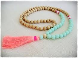 long beaded tassel necklace images 1781 best diy jewelry ideas images jewelry ideas jpg