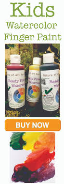 where to buy paint kids arts and crafts palette for paint projects where to buy