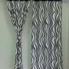 Decorative Curtains Sheer U0026 Fancy Blue Curtains For Window Wholesale Trader From Chennai