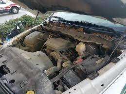 Car Wash In Port Charlotte Fl Pyp Mobile Detailing Home Facebook