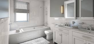 bathrooms by design new jersey remodeling kitchens and baths by reece