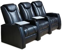 home theater seating clearance home theater seating home theater seats movie theatre