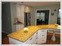 kitchen design specialists kitchen design specialists kitchen design specialists kitchen design