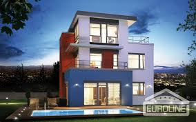 house construction plans and designs rodinne domy euroline vila house construction plans and designs rodinne domy euroline vila 1252