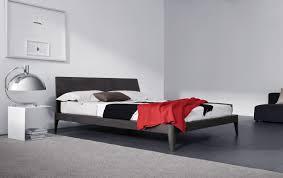 letti e comodini letti e comodini modello spillo pianca design made in italy