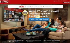ballard designs free shipping promo code part 44 promo code