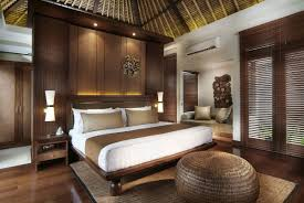 Contemporary Interior Designs For Homes Cool Bali Style Interior Design Modern Rooms Colorful Design Photo