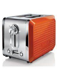 Kitchenaid Orange Toaster 45 Best Project 2 Toaster Images On Pinterest Kitchen
