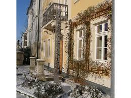 Pension Bad Schandau Albergo Toscana Deutschland Bad Schandau Booking Com