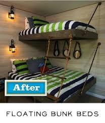 best 25 boys pirate bedroom ideas on pinterest pirate bedroom