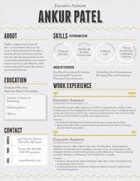 unique resumes amazing unique resumes gallery simple resume office templates