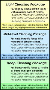 Oriental Rug Cleaning South Bend Area Rug Cleaning Everclean Carpet Cleaning Nashville Tn