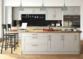 Ready Made Cabinets For Kitchen Kitchen Cabinet House Kitchen Cabinets Ready To Assemble