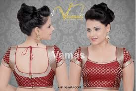 saree blouses find all kinds of saree blouses and designer blouses
