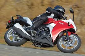 future honda motorcycles honda motorcycles honda reviews pictures buyers guides