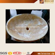 decorative sink bowls decorative sink bowls suppliers and