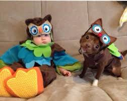 Dogs Halloween Costumes Pictures 15 Clever Dog Costumes Beggin U0027 Attention Howloween
