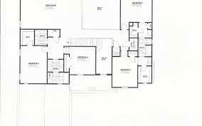 best floor plan 20 best of 4 room house plan worksheet template gallery
