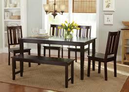 walmart dining room sets home design ideas
