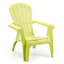 Walmart Plastic Outdoor Chairs Home Design Fascinating Plastic Outside Chairs Wonderful Cheap