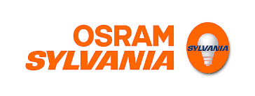 Sylvania Light Osram Sylvania Smarter Home Automation