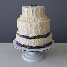 Money Cake Decorations Best 25 Wedding Cake Assembly Ideas On Pinterest Wedding Cake