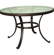 Umbrella For Patio Table by Interesting Patio Table With Umbrella Patio Design 379
