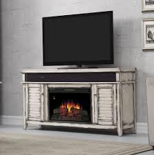 Hearth Home Design Center Inc by Diy Electric Fireplace Entertainment Center Home Design Ideas